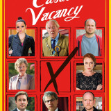 casual vacancy dvd