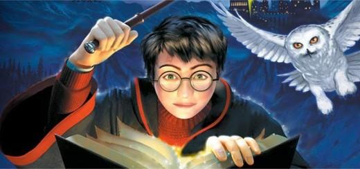 Harry Potter BlogHogwarts Videojuego Piedra Filosofal