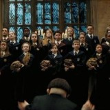 Harry Potter BlogHogwarts Concierto Musica