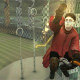 Harry Potter BlogHogwarts Misterio Principe Videojuego
