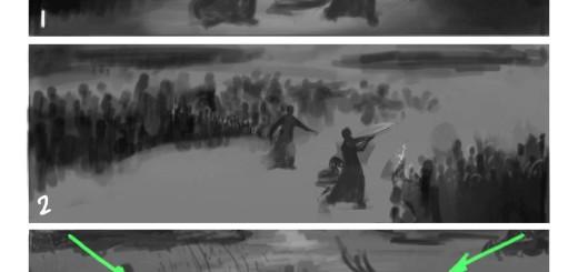 pottermore batalla de hogwarts