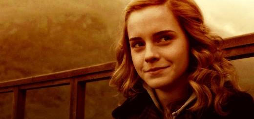 soy ermione
