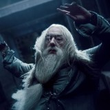 Harry Potter BlogHogwarts Muerte Albus