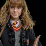 Harry Potter BlogHogwarts Figura Accion Hermione Granger (5)
