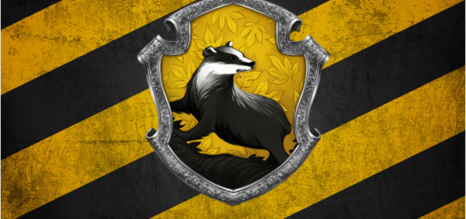 Harry Potter BlogHogwarts Hufflepuff Copa Casas Pottermore