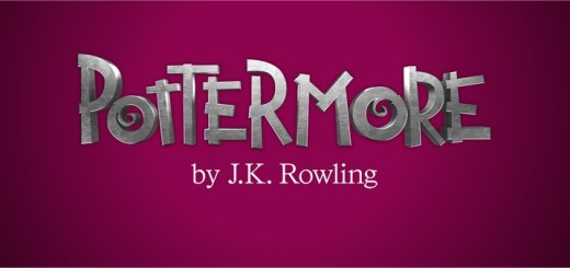Harry Potter BlogHogwarts Pottermore Fase dos