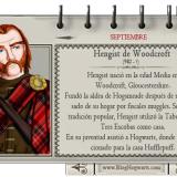 Mago mes septiembre Hengist De Woodcroft (1)