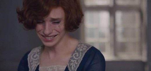 redmayne danish girl