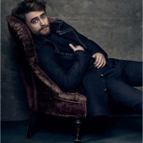 danielradcliffe-2015-0