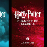 harry-potter-ibooks-si
