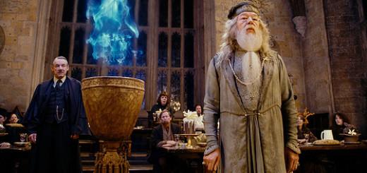 dumbledore9
