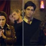 katnis hermione
