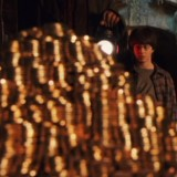 harry-potter-gringotts-money