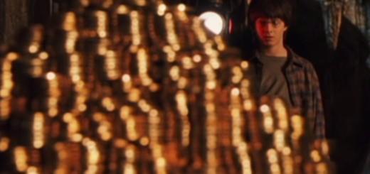 harry-potter-gringotts-money